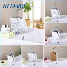 compare prices on bathroom faucet contemporary online shopping