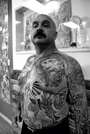 chicano hairstyle 56treeedeert chicano tattoos