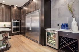 Interior Design Homes Calgary Home Radiates With Fresh Modern Farmhouse Style