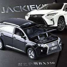 voiture lexus crossover online get cheap lexus vehicles aliexpress com alibaba group