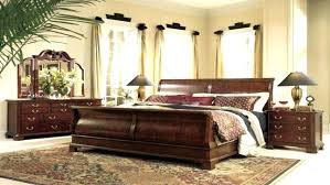 cherry bedroom furniture u2013 iocb info