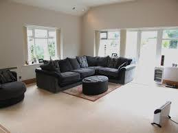 living room guernsey 3 les gouies bungalow la vassalerie st andrew carré property