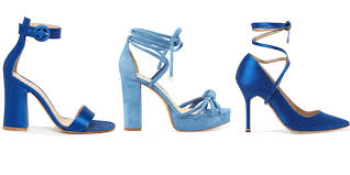 wedding shoes blue 37 blue wedding shoes the best blue shoes for your wedding