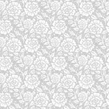 white lace photo collection white lace background