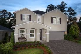 Kb Home Design Studio Bay Area by Angora Bay A Kb Home Community In Clay County Fl Jacksonville