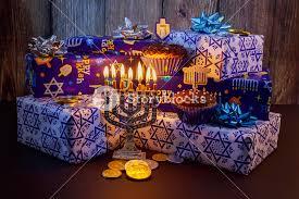 hanukkah decorations sale hanukkah beautiful chanukah decorations in blue and