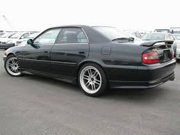1998 toyota corolla engine specs 1998 toyota chaser 2 5 tourer s related infomation specifications