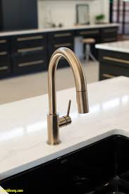 kitchen sink leaking from faucet kitchen waterline plumbing pipes kitchen sink leaking