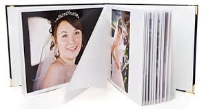 traditional wedding albums wedding photographer dorset wedding albums