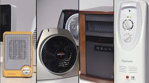 desk space heater best space heater reviews u2013 consumer reports