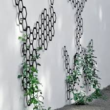 169 best garden arbors u0026 trellis images on pinterest garden
