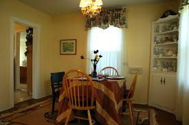 Dining Curtains Dining Room Adorable Glass Small Dining Room Chandeliers Over
