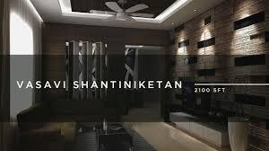 interior design in hyderabad vasavi shantinekatan interior design project by hometrenz top