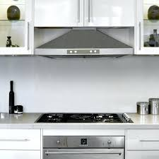 under cabinet hood installation vented range hood kitchen vent exhaust stove and oven non
