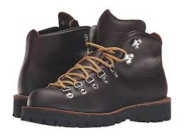 danner mountain light amazon danner mountain light at 6pm