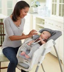 High Chair For Infants We U0027ve Got Wide Selection Of High Chair For You To Feed Your Baby