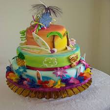 decorative cakes birthday cakes decorations android apps on play