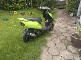 honda sfx honda sfx solgt 4 billeder af scootere uploaded af casper n