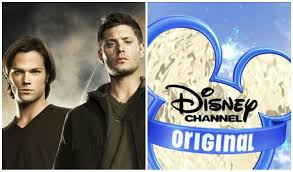 cast of motocrossed 6 u0027supernatural u0027 stars you forgot were in disney channel original