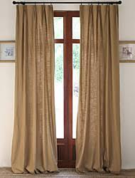 Tab Top Country Curtains Window Purple Print Curtains Lightinthebox Com
