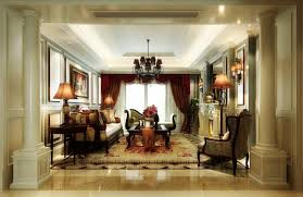 Table Lamps For Living Room Modern by Perfect Traditional Table Lamps For Living Room The Best Living Room