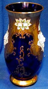 Antique Vases For Sale 735 Best Vase Images On Pinterest Glass Vase Amber Glass And