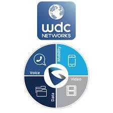 grandstream networks ip voice data video u0026 security