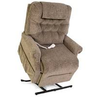 riser recliner chair hire in london single motor