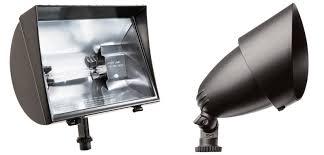 outdoor halogen light fixtures halogen flood lights halogen flood light elights