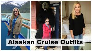 Alaska How To Fold Dress Shirt For Travel images Alaska cruise outfits jpg