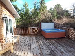 beach bungalow u2026by the sea bella beach vacation rentals