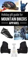 trail bike boots 201 best mtb fat bikes mountain bike images on pinterest cycling