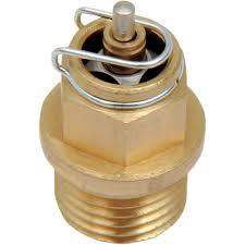mikuni carburetor needle and seat assembly vm28 163 1 5 ebay
