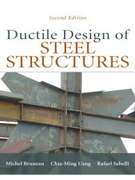 ductile design of steel structures 2nd edition strength of