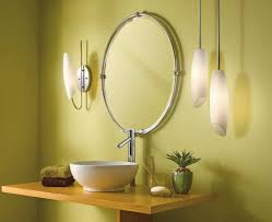 Bathroom Sconces Modern Bathroom Wall Sconce Bathroom Amazing Bathroom Wall