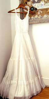 mcclintock wedding dresses the 25 best mcclintock wedding dresses ideas on