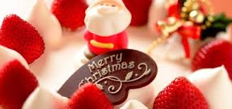 merry christmas images 2017 christmas pictures photos hd download