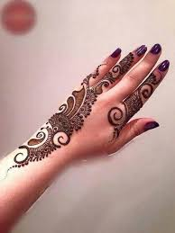 henna design arabic style arabic mehndi designs most beautiful mehandi pics welcomenri