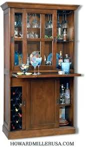 Modular Bar Cabinet Modular Bar Furniture Modular Bar Cabinet Modular Home Bar