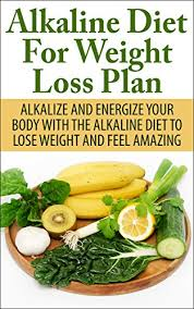 download free alkaline diet for weight loss plan alkalize and