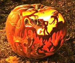 spirit halloween wages halloween psalmboxkey u0027s blog