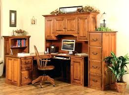 u shaped executive desk u shaped desk with hutch executive u shaped desk manhattan u shaped