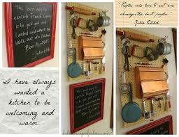 133 best tiny kitchen ideas images on pinterest home kitchen