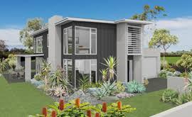 house plans collection from landmark homes nz landmark homes
