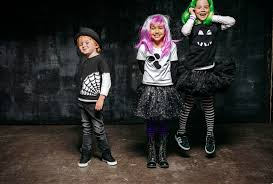 family fun u0027s favorite last minute halloween costume ideas parents