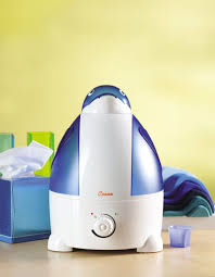 Small Bedroom Humidifiers White Best Humidifier For Sinus Problems Honeywell Cool Mist
