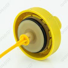 nissan almera por partes varilla del aceite 560 mm para nissan almera 2 cubo juke micra 3