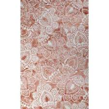 Home Depot Area Rugs 8 X 10 Chenille 8 X 10 Area Rugs Rugs The Home Depot