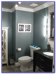 small bathroom wall paint color ideas painting home design