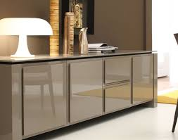 sideboard furniture set up your rustic buffet table for stylish